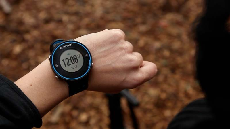 GPS Training: Improve Your Tactics (Pt I)