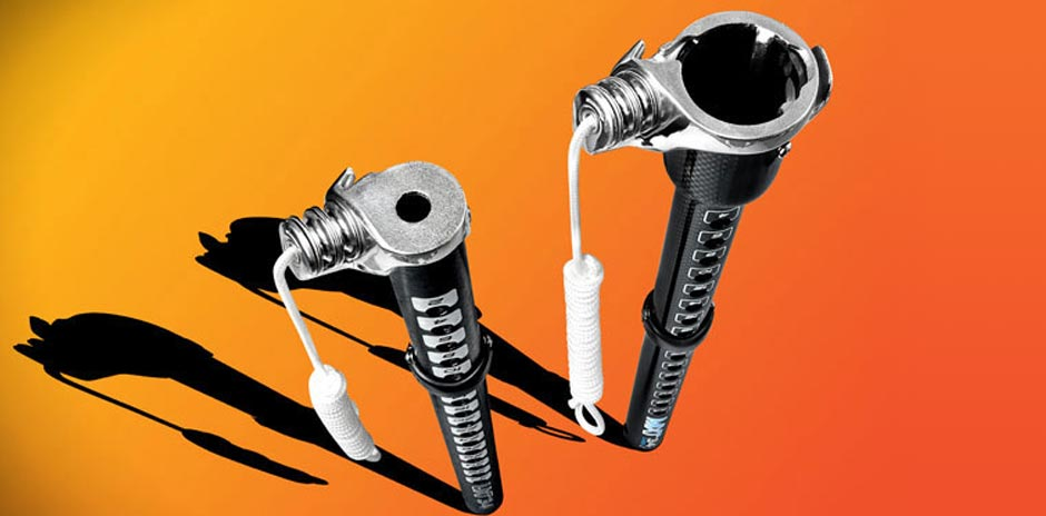 The 10-Step Carbon Extender